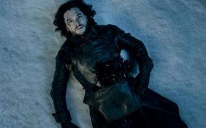 Jon-Snow-muere