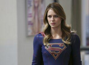 Supergirl-renueva-en-The-CW-por-una-segunda-temporada